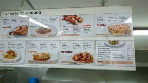 Outlaw country / latin pop. Bom frango de churrasco a 6.50€ a unidade e a 3.30€ meio ...