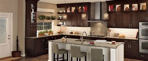 home built kitchen cabinets kitchen cabinets and kitchen remodeling duluth mn 4237