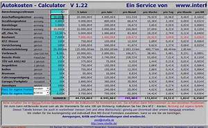 Kfz Versicherung Lvm Berechnen : download kfz ~ Themetempest.com Abrechnung
