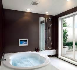 modern small bathroom ideas pictures fashion modern small bathroom design ideas