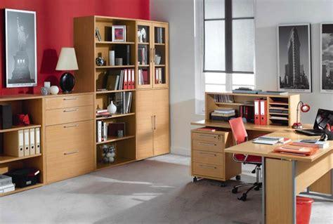 bureau conforama bureau conforama photo 13 15 bureau avec mobilier en bois