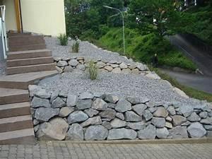 Haus Und Garten Stade : im und um haus und garten steing rten ~ Orissabook.com Haus und Dekorationen