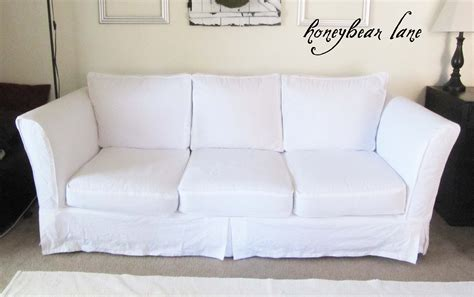 what is a slipcover sofa sofas with slipcovers how to cover a chair or sofa with