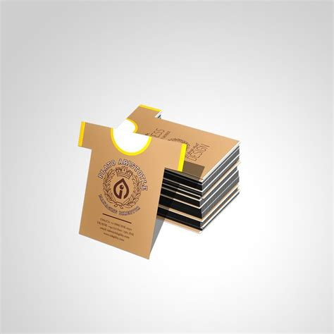 pin  branding  tee style