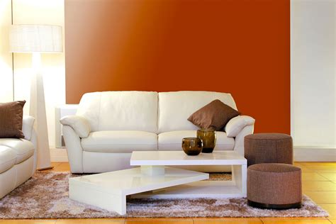 how to clean upholstery sofa how to clean a couch diy upholstery cleaning explained