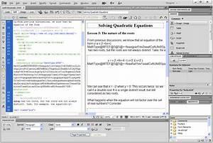 templates for dreamweaver cs6 - dreamweaver cs6 free download full version