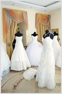 los angeles wedding dress cleaners orange county wedding With wedding dress cleaners
