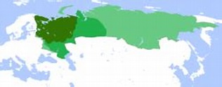 Tsardom of Russia - Wikipedia