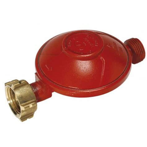 detendeur gaz propane 37 mbars d 233 tendeur gaz propane 37 mbar