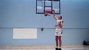 Vido 39Big Bob39 Wegner Plus Grand Basketteur Du Monde