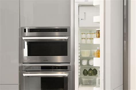 bien choisir refrigerateur quel r 233 frig 233 rateur encastrable choisir darty vous