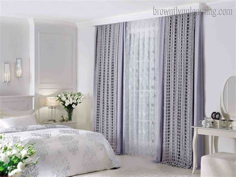 bedroom curtains bedroom curtain ideas for windows