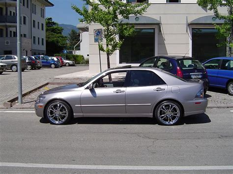 wtb is300 rims with tires club lexus forums