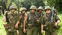 Tropic Thunder | Movie fanart | fanart.tv