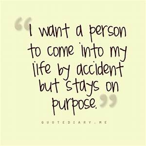 Cute quotes!