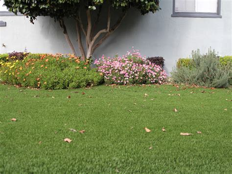 Artificial Grass Garden Grove California