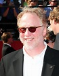 Timothy Busfield Cleared in Movie Groping Case - The ...