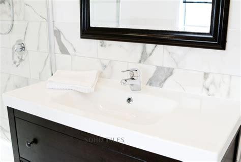 classic marble hd porcelain series soho tiles marble