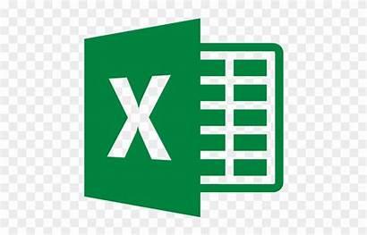 Excel Microsoft Clipart Transparent