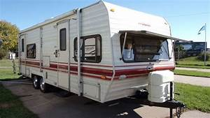 Fleetwood Prowler 25 Rvs For Sale
