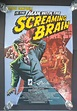 Man with the Screaming Brain (2004) Movie Poster 26x39 | eBay