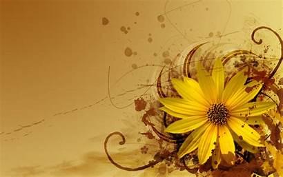 Flowers Wallpapers Windows Backgrounds Desktop Flower Bing