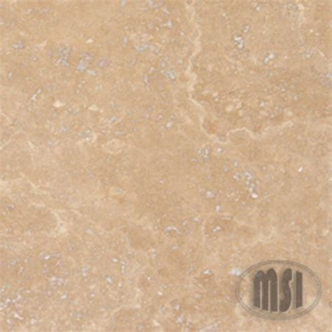 Menards Ceiling Tile Estimator by Travertine Floor Or Wall Tile 18 Quot X 18 Quot Honed 2 25 Sq Ft
