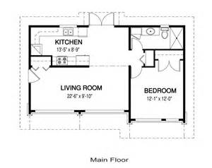 floor palns house plans laneway 2 linwood custom homes