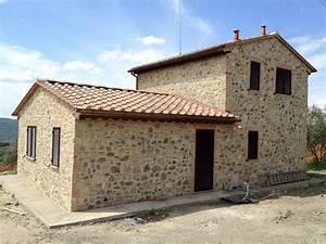 Immobilien In Italien Von Privat : haus zum verkauf in italien toskana provinz siena ~ Frokenaadalensverden.com Haus und Dekorationen