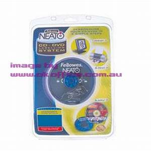 fellowes cd label template - neato cddvd label maker kit applicator software labels