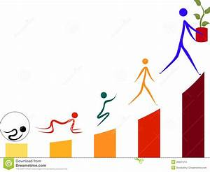 How To Read Human Design Chart Generation Growth Stock Images Image 26031514