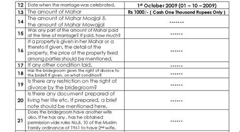 translate bureau nikah nama may format eng islamabad