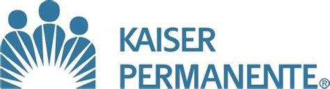 Kaisar Backgrounds by Kaiser Permanente 0 Free Vector In Encapsulated Postscript