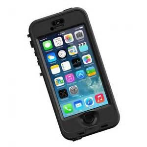 lifeproof for iphone 5s lifeproof n 252 252 d waterproof iphone 5s gadgetsin