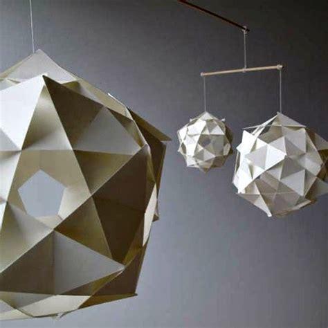 geometric mobiles celestial visions