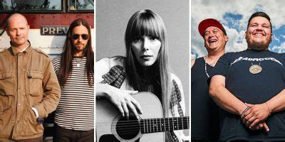 Taylor swift's top 15 songs of all time. The Top 150 Canadian Songs of All-Time   Indie88
