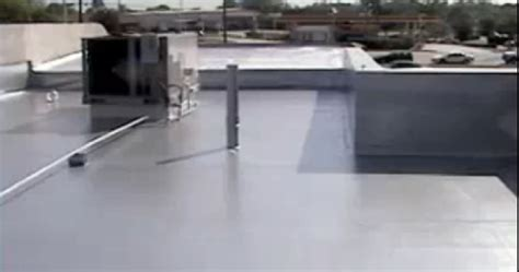 Cool Roof Coating Denver Flat Metal Roof Repairs Melbourne Roofing Or Shingles Cleaning Jacksonville Fl Rafter Size Calculator Management Jobs Red Inn Nc Phone Number Most Energy Efficient Color How To Fix Leaking Gutters