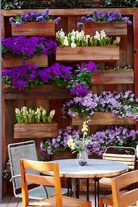 31, Best, Garden, Fence, Decoration, Ideas, And, Designs, For, 2020