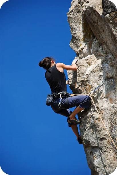 Climbing Rock Mountain Sports Extreme Bing Solo