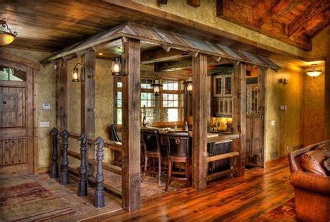 Permalink to Barn Elevator Plans
