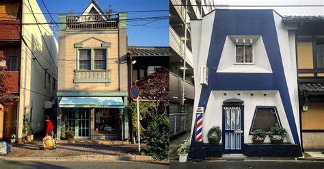 d 233 couvrez les petites maison pittoresques de kyoto en photo