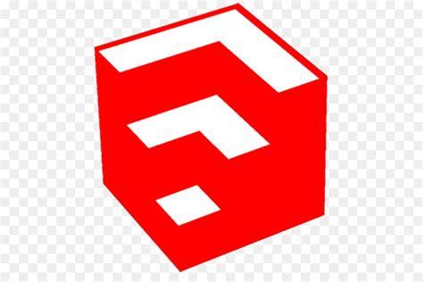 Sketchup Symbol Logo 3d Computer Graphics