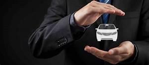Assurance Vehicule Pro : solutions auto professionnelles assurance auto pour les professionnels cic professionnels ~ Medecine-chirurgie-esthetiques.com Avis de Voitures