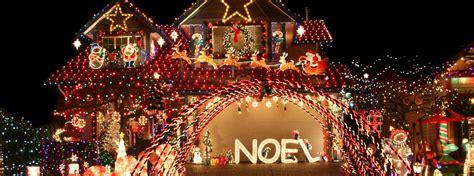 best lights in orange county lizardmedia co