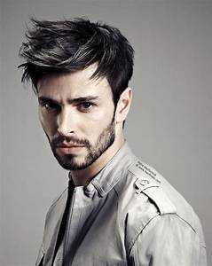 30 Hipster Hairstyles Ideas For Men MagMent