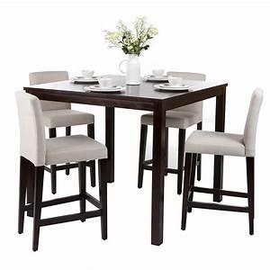 Table A Manger En Verre Ikea : table de cuisine en verre ikea table de cuisine en verre ikea montpellier velux stupefiant with ~ Preciouscoupons.com Idées de Décoration