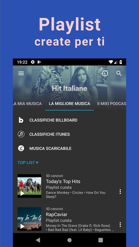 There is no simpler and faster youtube converter: Free Music Downloader MP3; YouTube Music Player for Android - APK Download