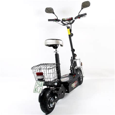zulassung e scooter mach1 e scooter 48v 1000w strassen zulassung moped elektroscooter roller 1775 ebay