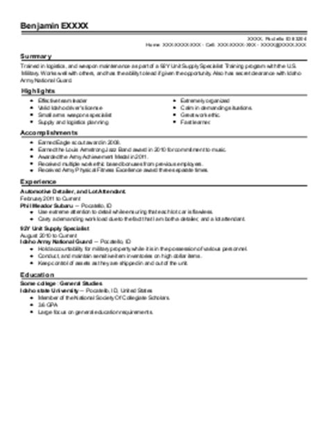 equal opportunity specialistdiversity management resume