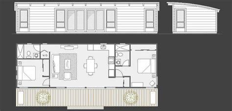 cabin floor maxwell 16x50 2 bedroom 2 bathroom completed 92 100
